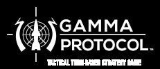 GammaProtocol_webLogo