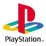 Playstation-Logo-Font