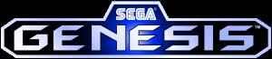 SegaGenesisLargeBlue_zpsdf7b5b1f