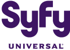 Syfy-logo