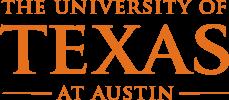 UT-Logo