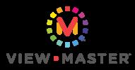 View-Master Logo