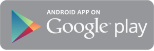android-app-on-google-play-01-logo-grey