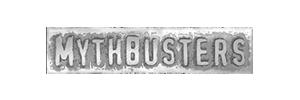 mythbustersgrey