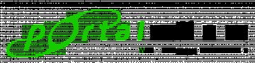 portalarium_logo_0