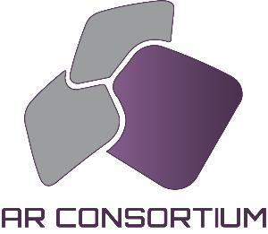 AR Consortium Logo