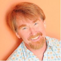 Bruce Naylor - Advisory Board Member