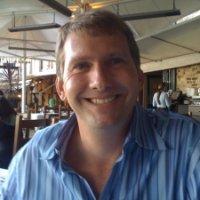 John Woolsey - Advisory Board Member