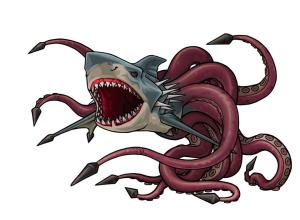 Monster_Island_Sharktopus