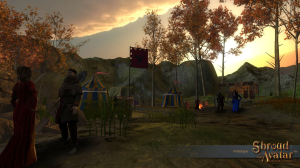 Shroud of the Avatar Screenshot