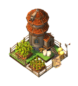 Resource_FoodMill_L4_V5
